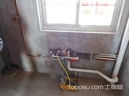 装修水电都包括什么,水电工程的施工流程有哪些