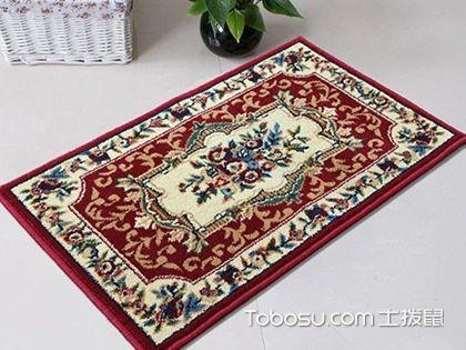 地毯铺设有什么风水讲究?家里铺设地毯的风水讲究