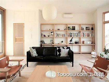 日式風格設計說明,日式風格有哪些特點