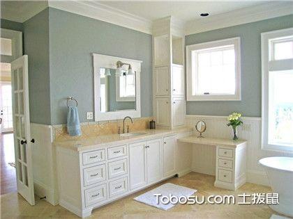 卫生间镜子摆放风水介绍,卫生间镜子摆放应该注意什么