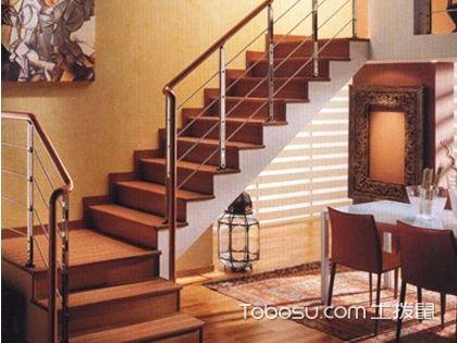楼梯装修有什么风水禁忌?室内楼梯风水禁忌