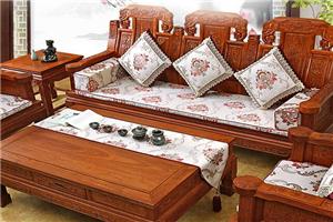 【木质沙发垫】木质沙发垫简介_红木沙发坐垫_怎么样_图片