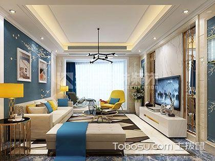 芜湖毛坯房装修预算清单讲解,让您装修更省心
