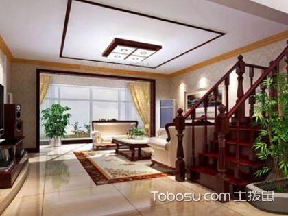 ?#29260;拥?#38597;中国风,中式别墅设计要点面面观
