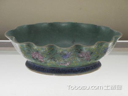 瓷碗什么樣的好呢,有生活質量的你也在用這種碗嗎
