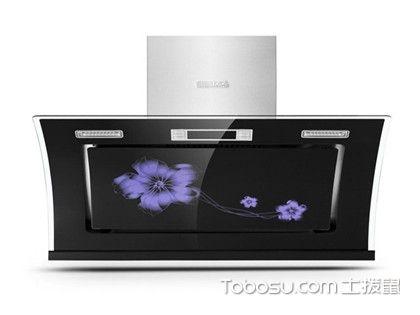 美的厨卫电器优缺点有哪些?美的电器购买注意事项有哪些?