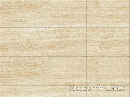 家装地砖什么品牌好,怎样选择家装地砖?