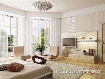 室内装修包含哪些内容,家庭装修室内设计有哪些?