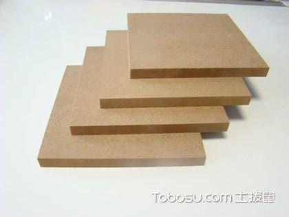 人造板的种类和用途有哪些?人造板简介