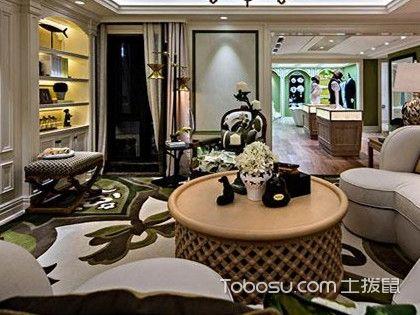 如何挑选杭州别墅装修公司?怎样才能避开皮包公司?
