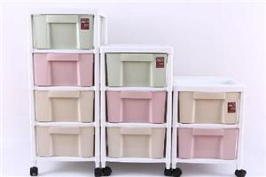【塑料收纳柜】塑料收纳柜简介_什么牌子好_如何自制_图片