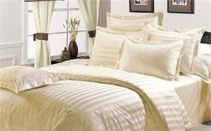 【欧式床上用品】欧式床上用品简介_价格_图片