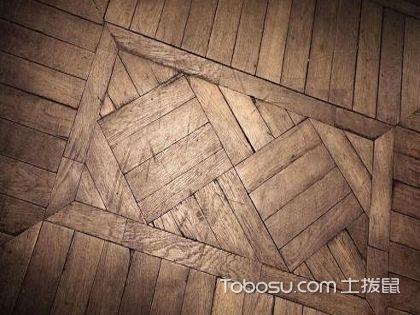 家装地板什么品牌好,看这里就对了