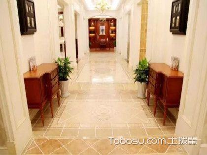 地面装修用什么材料最便宜?地板、地砖和地毯,怎么选?