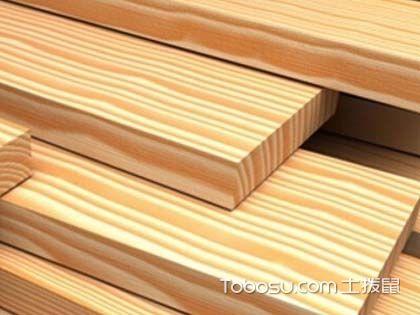 人造板的种类和用途有哪些?装修使用人造板好不好?