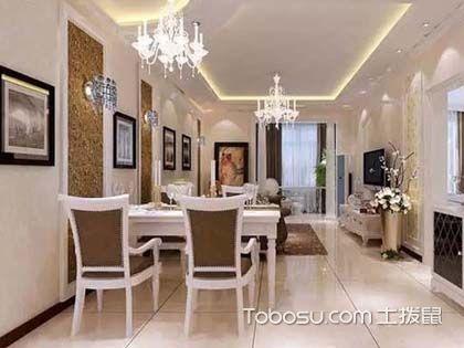 简欧风格设计装修效果图片大全,低调的奢华尽显高雅家居环境
