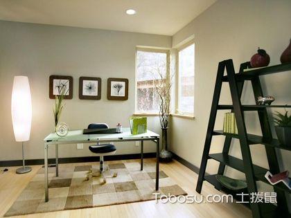南京房子装修预算,90平米刚需住房装修要多少钱?