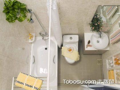 整体浴室有什么优缺点?整体浴室优缺点介绍