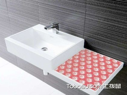 洗手台用什么材料好,洗手台材料介绍