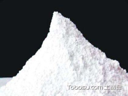 消光剂的使用方法介绍,如何使用消光剂