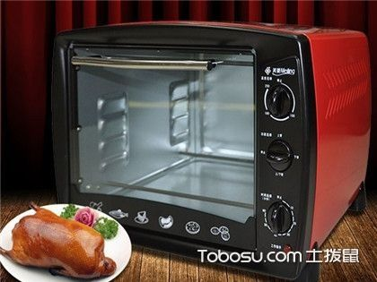 如何選購電烤箱?電烤箱選購技巧介紹