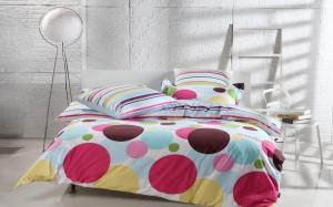 【多喜爱床上用品】多喜爱床上用品简介、四件套、价格及官网