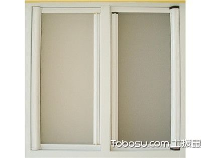 纱窗脏了怎么清洗?清洗纱窗方法介绍