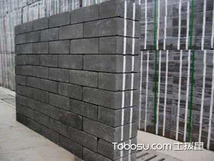 自保溫磚施工工藝,自保溫磚介紹