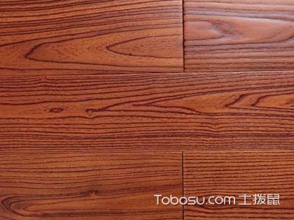 实木地板好还是复合地板好?实木地板与复合地板优缺点介绍