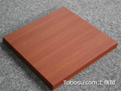 飾面板如何安裝?飾面板安裝技巧介紹
