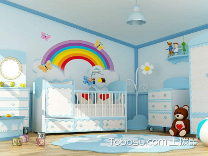 u乐娱乐平台方式的选择和500平米幼儿园u乐娱乐平台预算