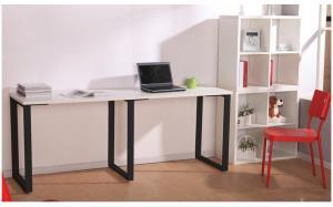 【电脑办公桌】电脑办公桌怎么样_电脑办公桌健价格图片