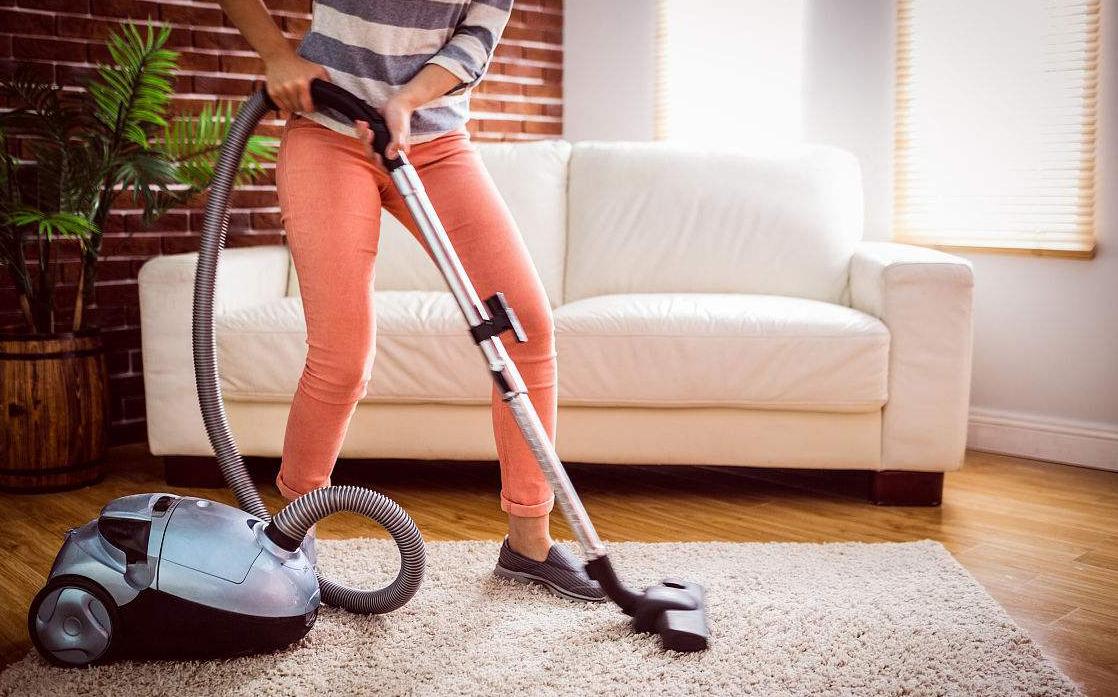 【吸尘地毯】吸尘地毯简介、口碑及价格