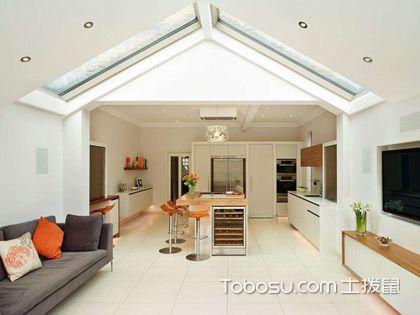 青岛屋子装修预算,青岛装修100平米的屋子要用若干钱