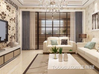 宜兴室内装修预算怎么做?室内装修要注意哪些?