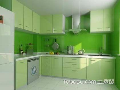 装修时厨房风水有哪些禁忌要注意?揭秘厨房位置与风水的讲究