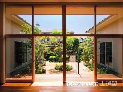 哪种材质的门窗比较好?应该如何选购门窗?