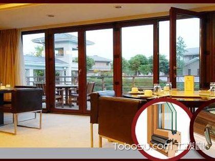铝木门窗如何安装?安装铝木门窗注意事项介绍