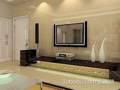 简约中式电视背景墙,让您的生活更加丰富多彩
