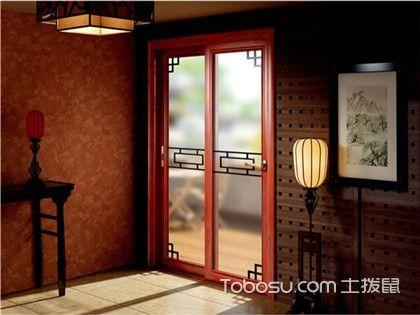 新中式铝合金门窗设计,我们在购买的时候可以选择哪些品牌呢