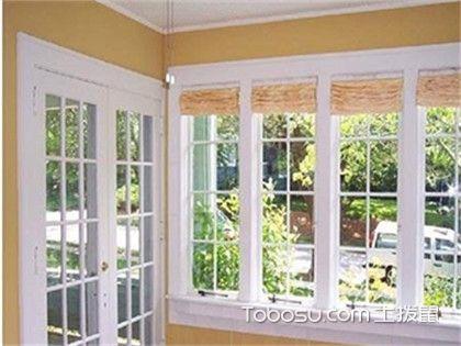 岳阳门窗装饰公司排名,关于门窗的安全防护措施