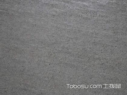 看過灰色系瓷磚裝修效果圖才后悔裝修時沒用它