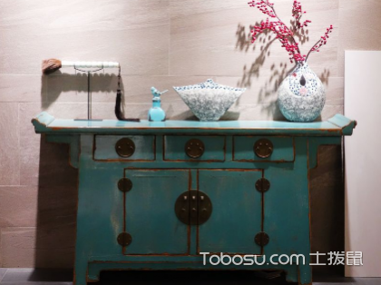 几十种木质家装装饰柜,满足你贵族般的消费需要