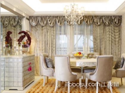 欣赏欧式装饰柜图片大全,打造放心典雅优质家居