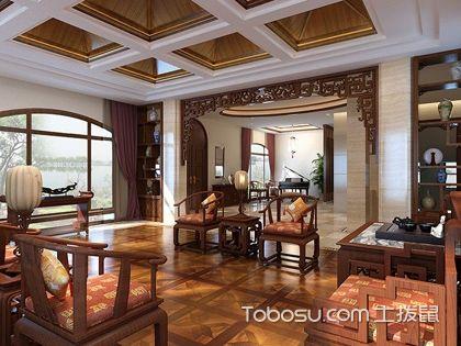 杭州别墅装修公司哪家好,杭州有哪些别墅装修公司
