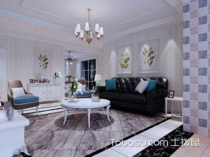 客廳裝修風水,怎樣的裝修才符合風水客廳?