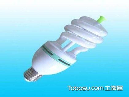 什么是負離子節能燈?負離子節能燈介紹
