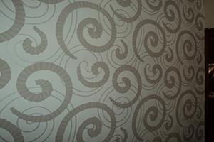 瑞寶壁紙品牌