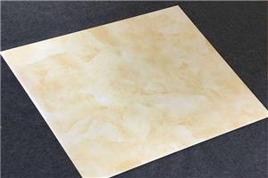 【耐磨瓷砖】耐磨瓷砖简介_地板砖_价格_图片