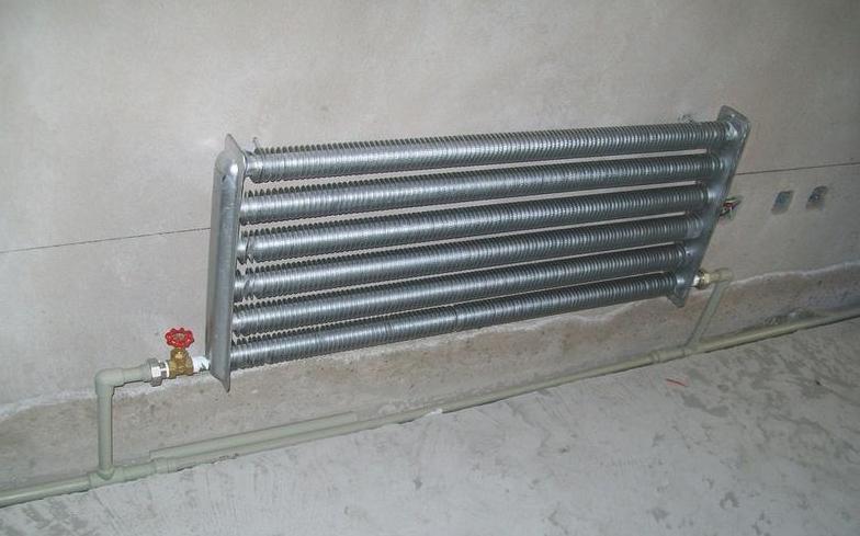 【暖气管】暖气管品牌及安装事项